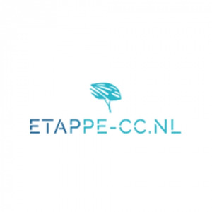 CC Etappe logo