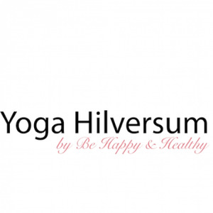 Yoga Hilversum logo