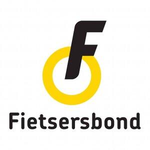 Fietsersbond logo