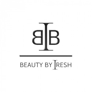Beauty by Iresh logo