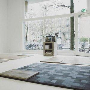 Uipkes Houten Vloeren Naarden Vesting image 2