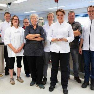 Stichting Make-A-Wish® Nederland image 3