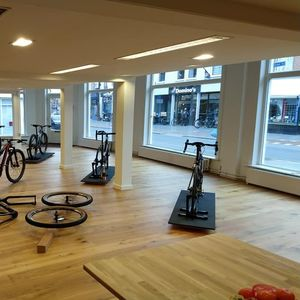 Etappe Cycle Center image 3