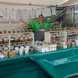 Theekoffiekado.nl image 1