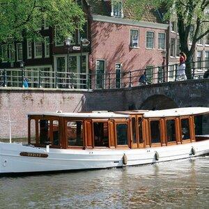 Boot Huren Amsterdam image 3