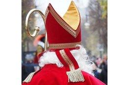 'Roadshow Sinterklaas' door nieuwe maatregelen verder versoberd