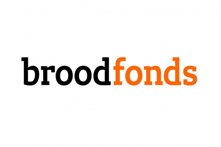 Broodfonds: solidariteit in een nieuw jasje