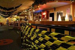 Eigenaresse bowlingbaan Huizen opent bar ondanks coronaregels