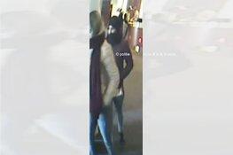 Eemnes en Laren - Gezocht - Pinnen met gestolen bankpas na babbeltruc