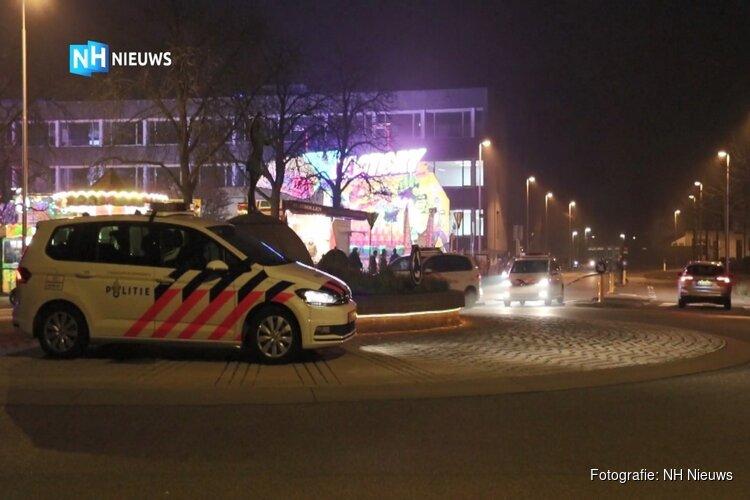"""Kermis Bussum weer ter discussie na vechtpartijen: """"Het is niet leuk meer"""""""