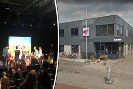 """Theater Weesp sluit de deuren: """"Nieuw seizoen onmogelijk"""""""