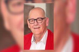 """Langste Noord-Hollander van intensive care af: """"Situatie blijft enigszins zorgelijk"""""""
