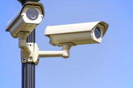 Provincie doet met camera's onderzoek naar veiligheid N201