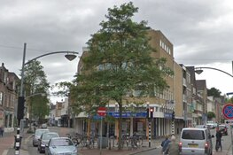 Gevluchte automobilist gezocht na aanrijding Hilversumse fietsster