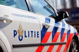 Vrouw zwetend en zonder kleren aangetroffen op station Hilversum