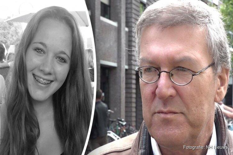 Toch weer onderzoek naar doodsoorzaak 16-jarige Dascha Graafsma