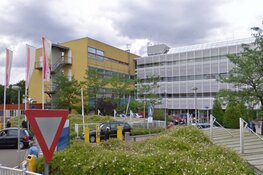Verpleegkundigen Tergooiziekenhuizen staken voor betere cao