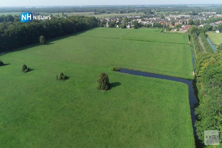 Verborgen verhalen van 's-Gravelandse buitenplaatsen: Schoonoord & Spiegelrust