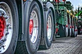 Weesper centrumbewoners luiden noodklok over vrachtverkeer