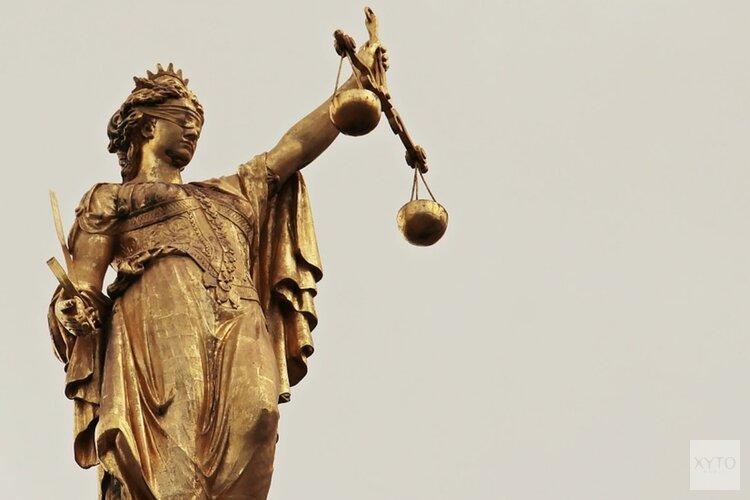 Verdachte van Blaricumse overval na 14 jaar voor Braziliaanse rechter