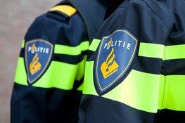 Weesper agenten belaagd bij sussen vechtpartij op straat