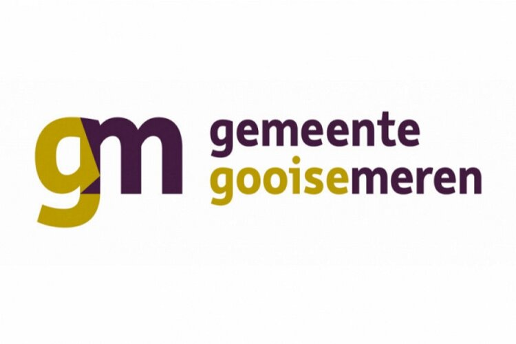 Gemeente Gooise Meren, huurders en woningcorporaties maken afspraken