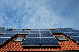 Oplichters troggelden Gooise slachtoffers duizenden euro's af met verkoop van zonnepanelen