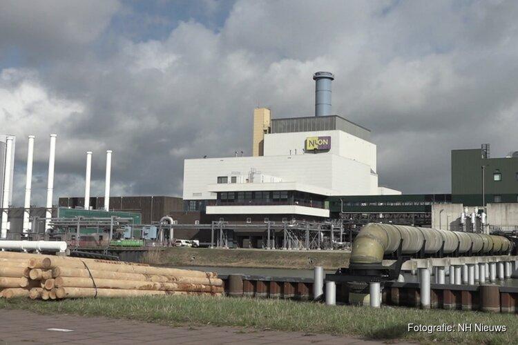 Ook Weesp en Gooise Meren keren zich tegen omstreden biomassacentrale bij Diemen