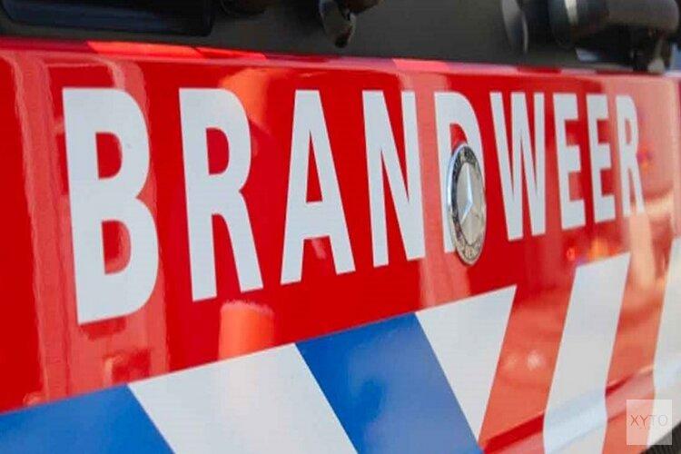 Gemeente Blaricum regelt huis voor vrijwillige brandweerman