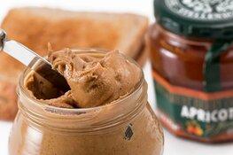 Harddrugs in potten pindakaas: man uit Gooise Meren stuurde drugs de wereld rond