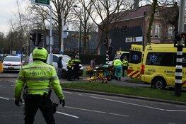Fietsster aangereden in Hilversum: automobilist aangehouden na drugstest