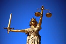 Celstraf voor bekende Hilversumse vlogger na seks met minderjarige