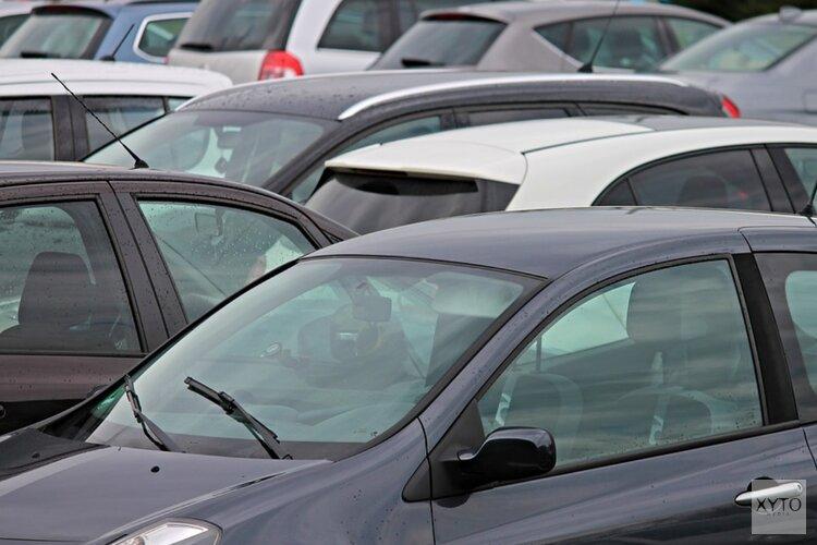Praat mee over verkeer en parkeren