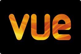 Finale Eurovisie Songfestival live te zien bij bioscoopketen Vue