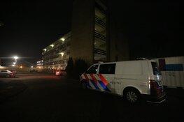 Woningoverval Huizen; politie zoekt getuigen