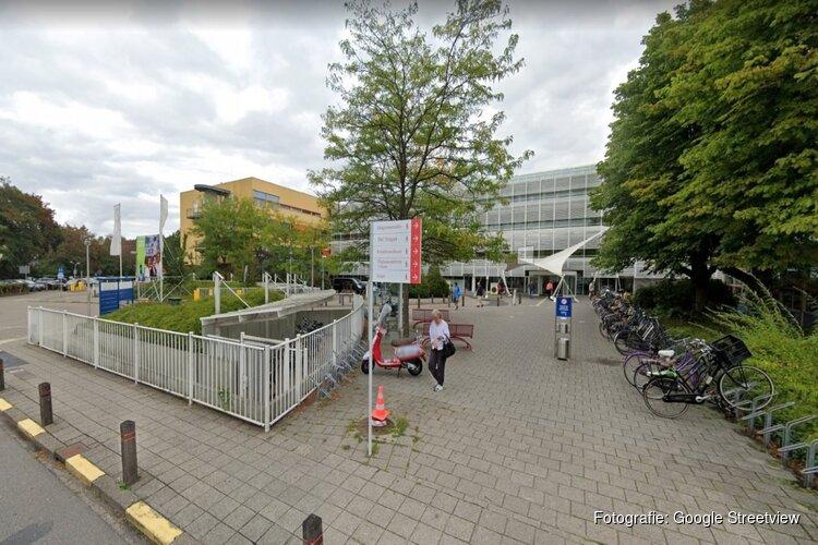 Tergooi kondigt 'code rood' af: alleen nog spoedeisende hulp in beide ziekenhuizen