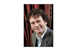 Bart Heller voorgedragen als nieuwe wethouder in Hilversum