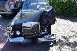 Getuigenoproep Verlaten Plaats Ongeval