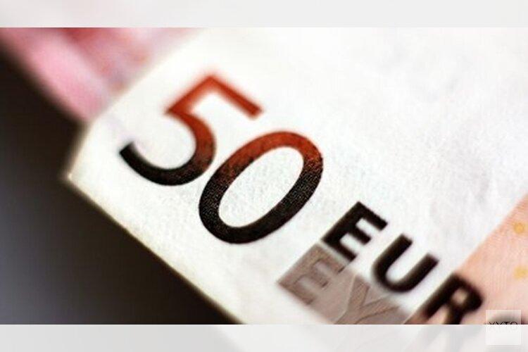 104-jarige man jaren lang bestolen van zijn geld