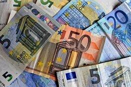 Al bijna tien miljoen euro aan 'corona-uitkeringen' uitbetaald aan Gooise ondernemers