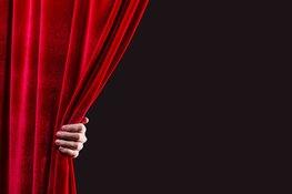 Hilversum krijgt een nieuwe theaterschool