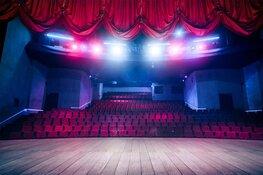Theaterschool Zone 1380 gaat lesgeven in Theater Kleintje Kunst in Hilversum