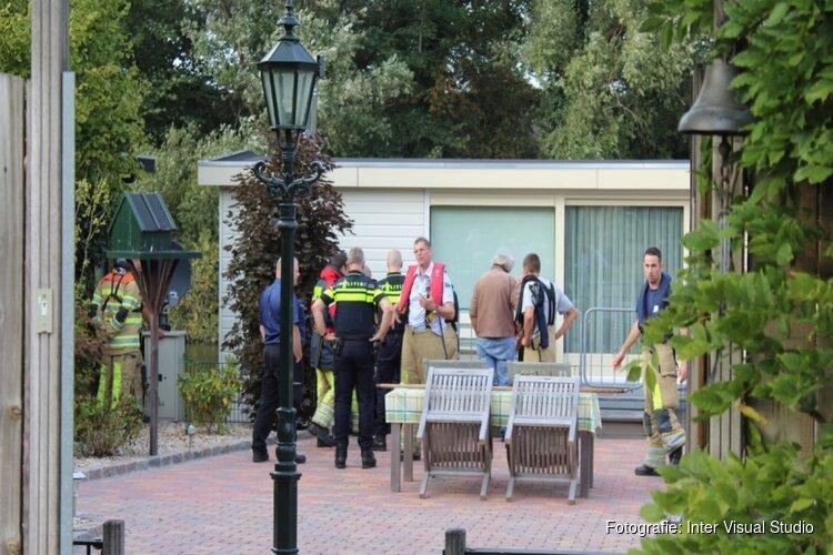 Vijftien jaar cel geëist tegen moordverdachte Naardense Edita