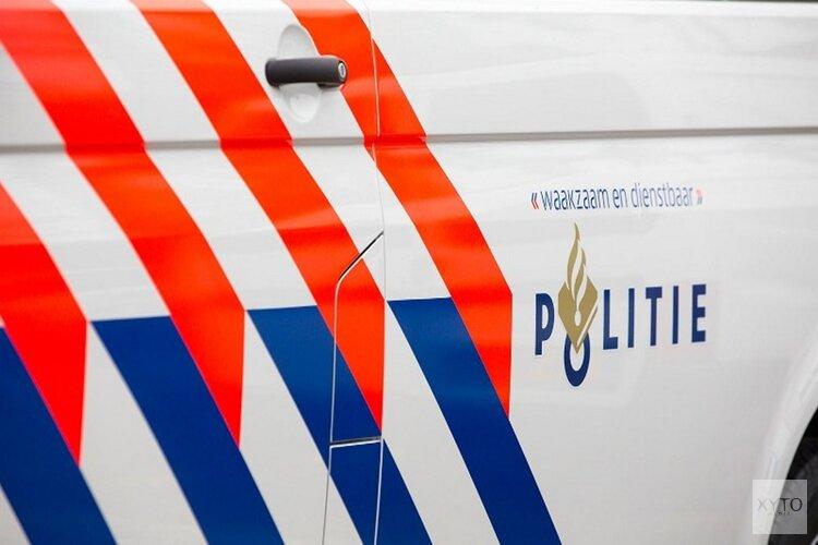Man berooft twaalf oudere vrouwen van ketting in Het Gooi en Utrecht