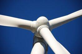 """Weespers tegen komst tweehonderd meter hoge windmolens: """"Dit hoort hier niet thuis"""""""