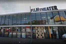 De Vorstin en het Filmtheater krijgen steun landelijke coronafonds