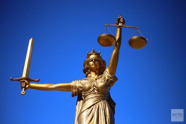 Vier jaar gevangenisstraf en tbs geëist voor brandstichting in Hilversum