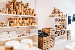 De Pindakaaswinkel opent vestiging in Hilversum