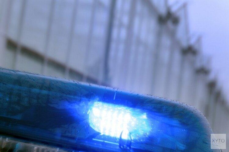 Doorzoekingen in witwasonderzoek naar criminele geldstromen