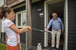 17 verenigingen uit Hilversum gaan loten verkopen via de landelijke Grote Clubactie